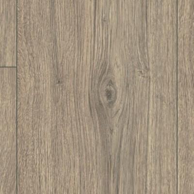 Ламинат Egger Large Laminate Flooring Дуб Азгил Серый 2862