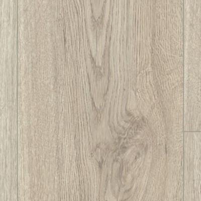 Ламинат Egger Large Laminate Flooring Дуб Азгил Светлый 2860