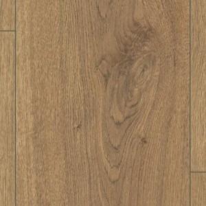Ламинат Egger Large Laminate Flooring Дуб Азгил Тёмный 2867