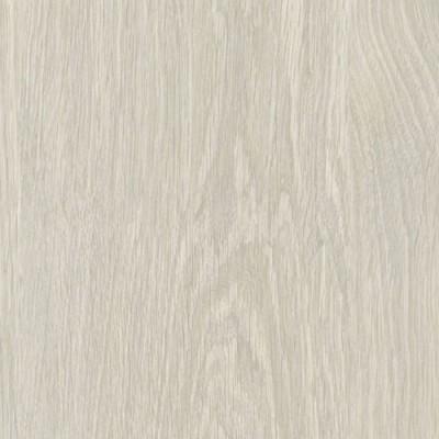 Ламинат Kastamonu Floorpan Black FP0052 Дуб северный