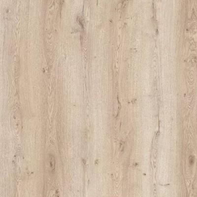 Ламинат Kastamonu Floorpan Blue FP700 Дуб Харольд