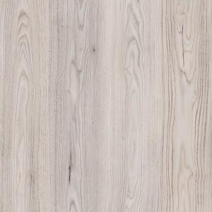 Ламинат Kastamonu Floorpan Blue FP706 Дуб Мельбурн