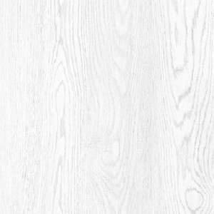 Ламинат Kastamonu Floorpan Blue FP708 Дуб Медео