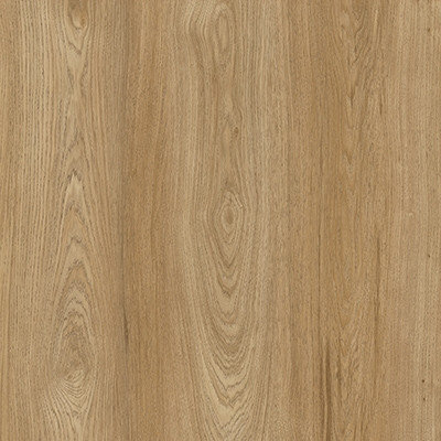 Ламинат Kastamonu Floorpan Brown 958 Гикори