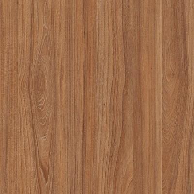 Ламинат Kastamonu Floorpan Brown 957 Лапачо