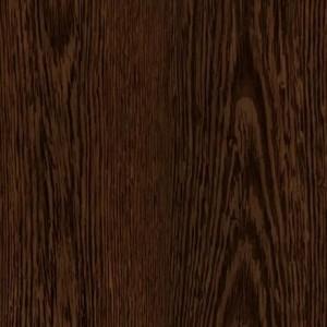 Ламинат Kastamonu Floorpan Brown 965 Венге