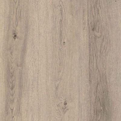 Ламинат Kastamonu Floorpan Orange FP952 дуб жемчужный