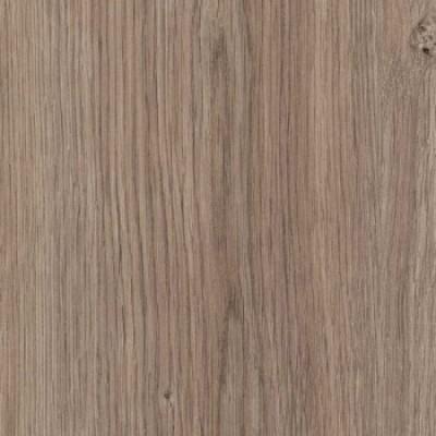 Ламинат Kastamonu Floorpan Purple FP01 дуб королевский тёмный