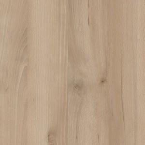 Ламинат Kastamonu Floorpan Red FP025 Иконик