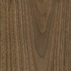 Ламинат Kastamonu Floorpan Yellow FP021 Орех скандинавский темный