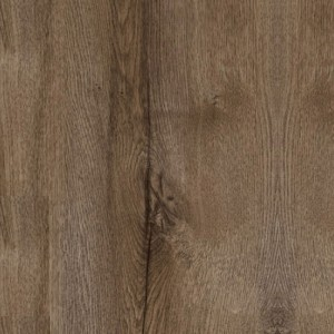 Ламинат Kastamonu Floorpan Cherry Дуб Ричмонд 455