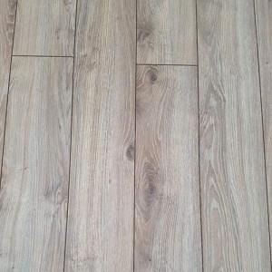 Ламинат Kastamonu Floorpan Sunfloor 104 Дуб Самора