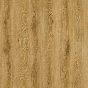Ламинат Kastamonu Floorpan Sunfloor Дуб Тринидат SF 56