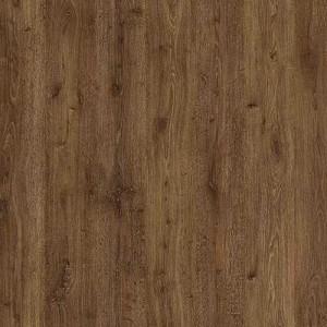 Ламинат Kastamonu Art Floor Дуб кордоба 526