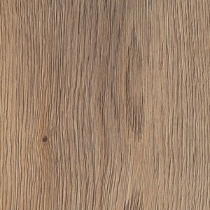 Ламинат Kastamonu Art Floor 4V Дуб Корсика 305