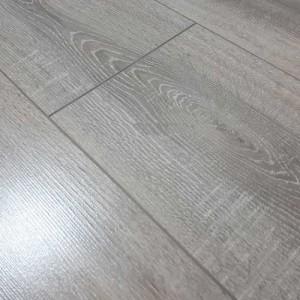 Ламинат Kastamonu Art Floor 4V Дуб Монгольский 515