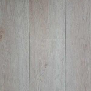 Ламинат Kastamonu Art Floor 4V Дуб Марракеш 518