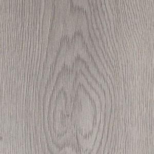 Ламинат Kastamonu Art Floor 4V Дуб Сицилия 304