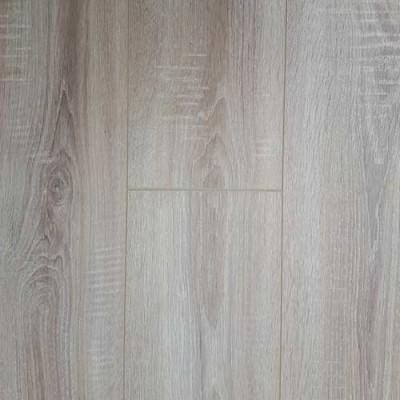 Ламинат Kastamonu Art Floor 4V Сосна канадская 514