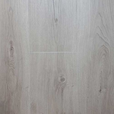 Ламинат Kastamonu Art Floor 4V Вяз Малага 517