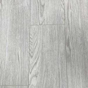 Ламинат Kastamonu Art Floor 4V Орех Американский Белый 519