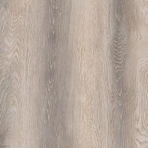 Ламинат Kastamonu Floorpan Sunfloor Вяз Бейкер 36