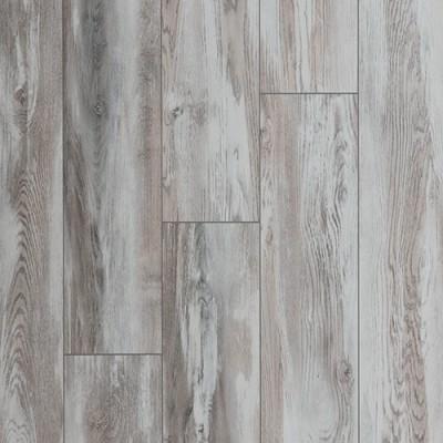 Ламинат Kastamonu Art Floor 4V Дуб Пьемонт 533