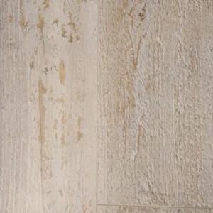 Ламинат Kastamonu Art Floor 4V Сосна Арктическая 534