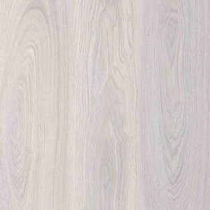 Ламинат Kastamonu Art Floor Дуб Северный 502