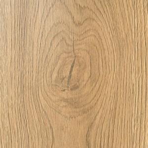 Ламинат Kastamonu Art Floor Дуб Турецкий 159
