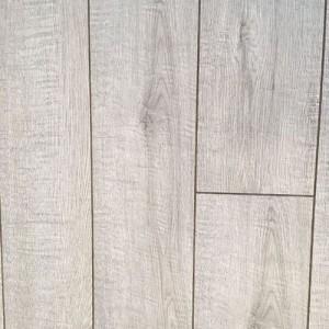 Ламинат Kastamonu Art Floor Дуб Весенний 503