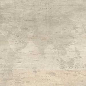 Ламинат Kastamonu Art Floor Дискавери 508