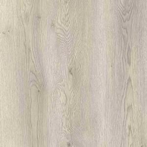 Ламинат Kastamonu Art Floor Дуб вирджиния 521
