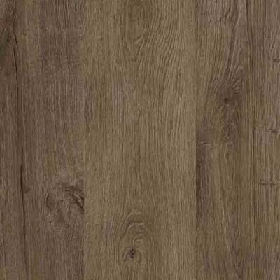 Ламинат Kastamonu Art Floor Вишня горная 520