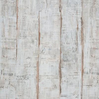 Ламинат Kastamonu Art Floor Дейли Ньюс 505