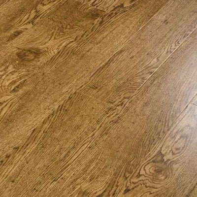Ламинат Kastamonu Art Floor Дуб антик 403