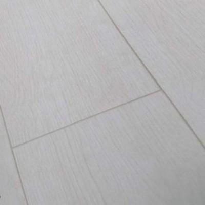 Ламинат Kastamonu Floorpan Ruby FP556 Дуб Малевич