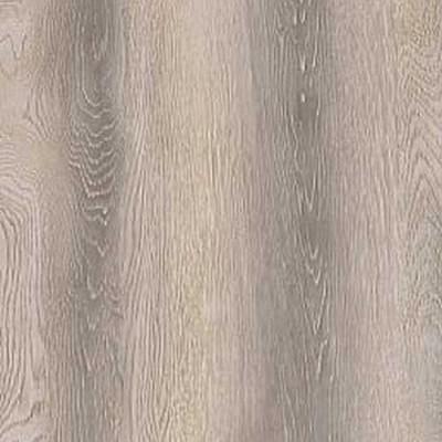 Ламинат Kastamonu Floorpan Sunfloor Дуб Бейкер 36