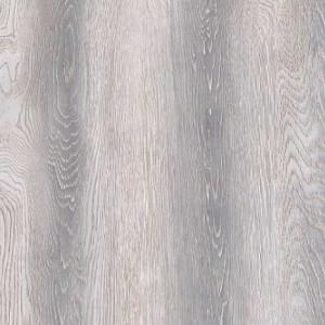 Ламинат Kastamonu Floorpan Sunfloor Вяз Тонга 35