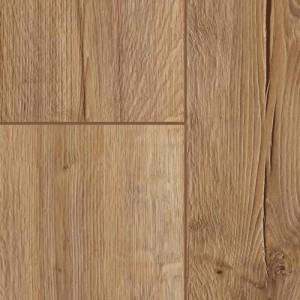 Ламинат Kronopol Aroma Дуб Мята D 3881