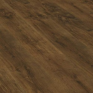 Ламинат Kronopol Parfe floor Дуб Престиж 4055 (2723)