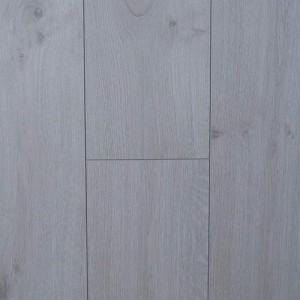 Ламинат Kronopol Parfe floor Дуб Сабона 4023 (3850)