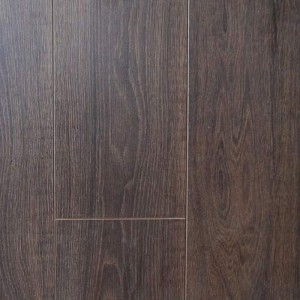 Ламинат Kronopol Parfe floor Дуб Темный 4075 (3752)