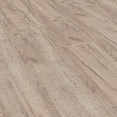 Ламинат Kronospan Castello Classic Дуб Серый крафт (Балапер)