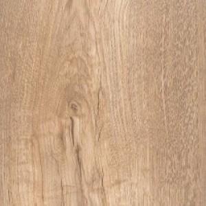 Ламинат Kronospan Castello Classic Дуб Пастельный D8279