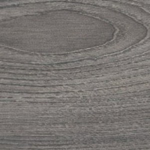 Ламинат Kronospan Castello Classic Каштан Серый D4289