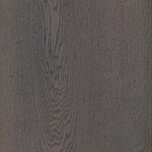Ламинат Kronospan Super Natural Classic Дуб Колониальный D8632