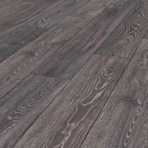 Ламинат Kronospan Floordreams Дуб Бедрок 5541