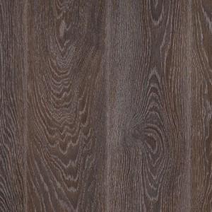 Ламинат Tarkett Estetica 933 Дуб Селект Темно-коричневый