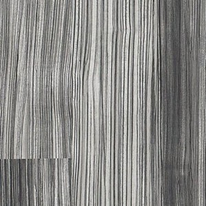 Ламинат Tarkett Lamin'Art Черное и Белое 8366238